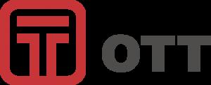 OTT方圆国际金融